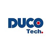Duco Tech CZ
