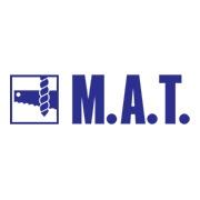 M.A.T. Plzeň
